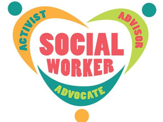 Social Work Educator Interview