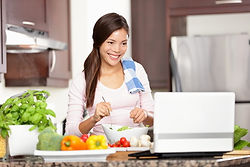 online-cooking-videos2.jpg