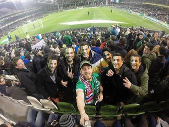 Ireland-football-match.jpg