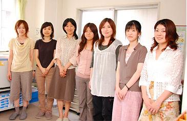 staff_ph.jpg