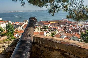 portuguese-cultural-activities-castelo.j