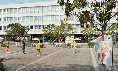 campus-horticole-antibes-1-b.jpg