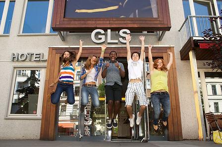 Students_GLS_01.jpg