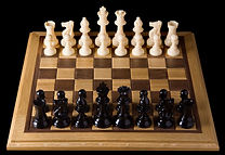 Opening_chess_position_from_black_side.jpg