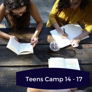 Teens-Camps-NSTS-Malta.png