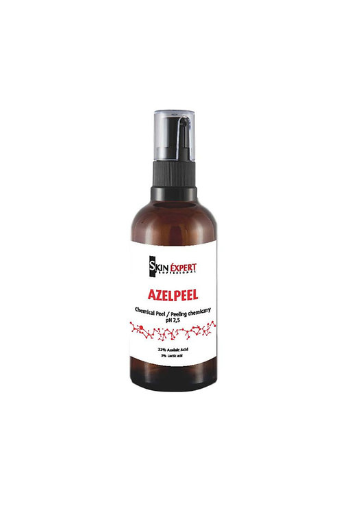 Azelpeel 30ml