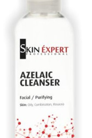Azelaic Cleanser