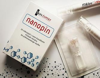 nanopin.jpg