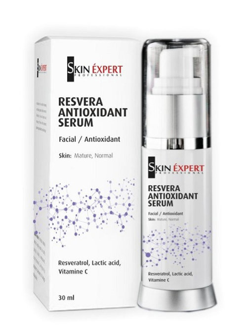 Resvera Serum 30ml