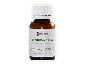 Ex-Glicolic K Peel.jpg