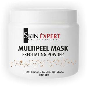 Multipeel mask.jpg