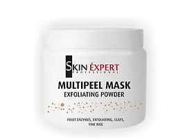 Multipeel mask.jpg