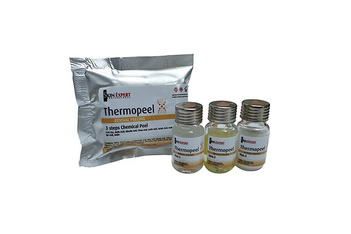 Thermopeel