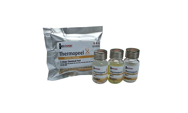 thermo1.jpg