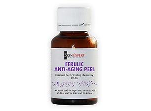 ferulic anti-aging peel.jpg