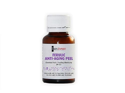 Ferulic Anti-Aging Peel 50ml