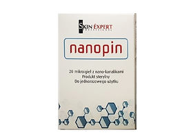 nanopinPudelk2.jpg
