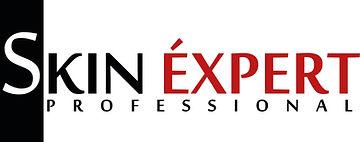 skin exp logo.jpg