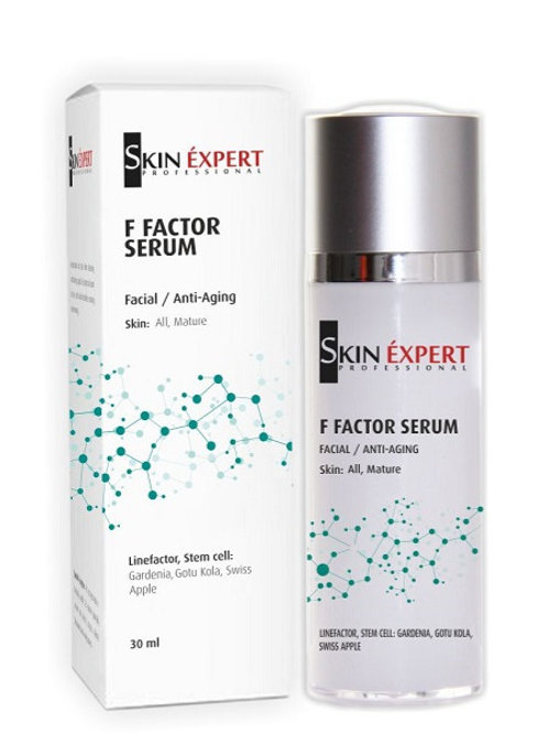 F Factor Serum 30ml