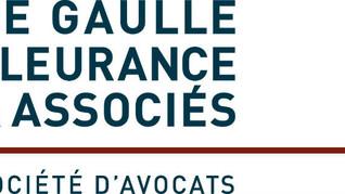 Prix De Gaulle Fleurance & associés