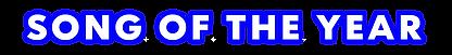 TPL_AWARDS_CATEGORIES-02.png