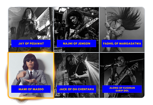 TPL_AWARDS_WINNERS COLLAGES_GUITARIST OF