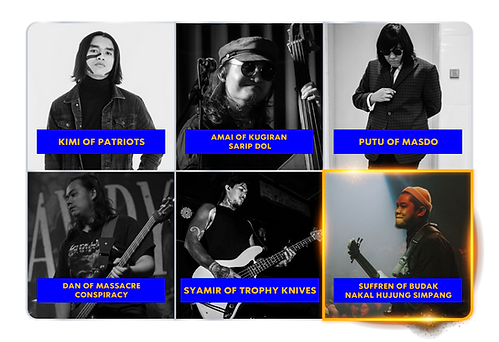 TPL_AWARDS_WINNERS COLLAGES_BASSIST OF T