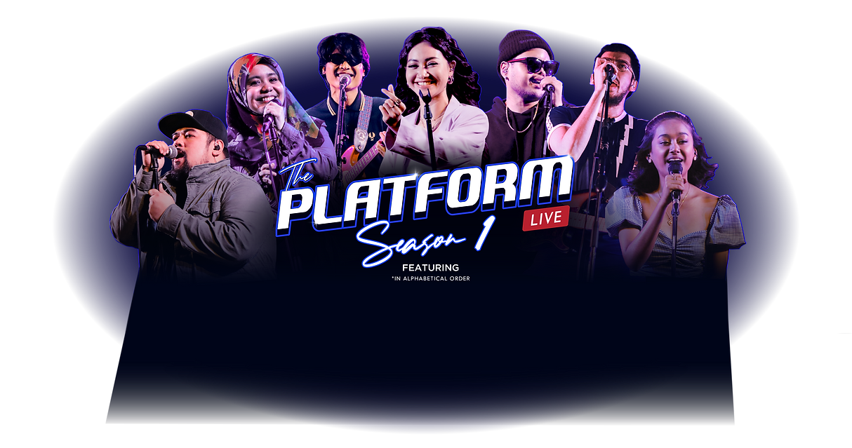 THE PLATFORM S1_WEB_NEW-01_HEADER_ENG.pn