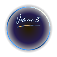 TPL_VOLUME PAGE_VOL-3.png