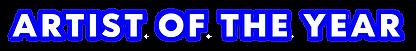 TPL_AWARDS_CATEGORIES-04.png