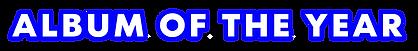 TPL_AWARDS_CATEGORIES-01.png