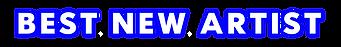 TPL_AWARDS_CATEGORIES-05.png