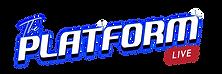 THE PLATFORM S1_WEB_NEW-01_TPL LOGO_MOBI