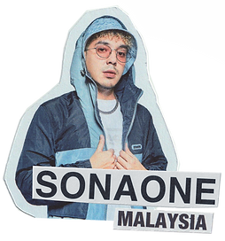SONAONE.png