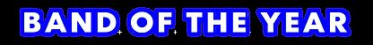 TPL_AWARDS_CATEGORIES-03.png