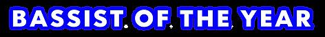 TPL_AWARDS_CATEGORIES-11.png
