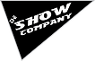 ShowCo-01.png