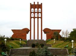sardarabad_monument_complex.jpg