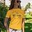 Thumbnail: EST. Unisex T-Shirt