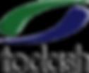 TODASH Logo png.png