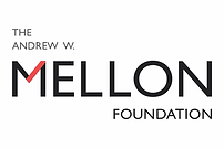 Mellon-Found-Logo.png