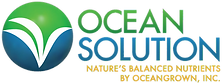 OCEAN-SOLUTION-SITE LOGO - Transparent_edited.png