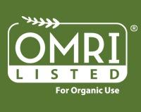 OMRI_listed_category_225x225_edited.jpg