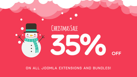 TODAY'S SALE 35% offwith code BIRDS 🎁🎄🎅