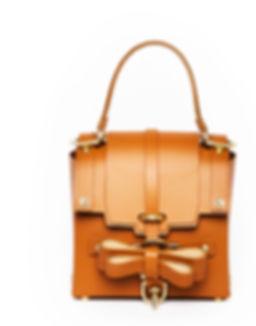 Handbag E-commerce Photography