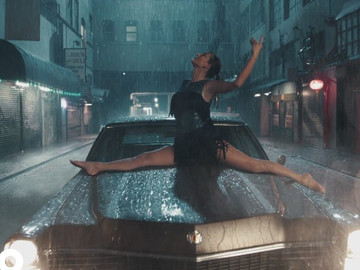 """""""Delicate"""" de Taylor Swift y un supuesto plagio"""