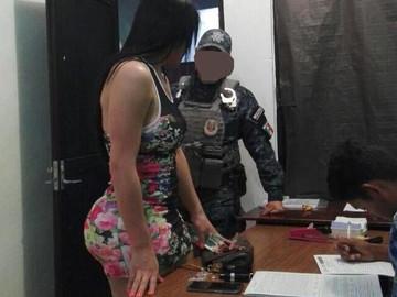 Alcalde de Torreón ordena encarcelar a Transexuales y Travestís que anden en la calle