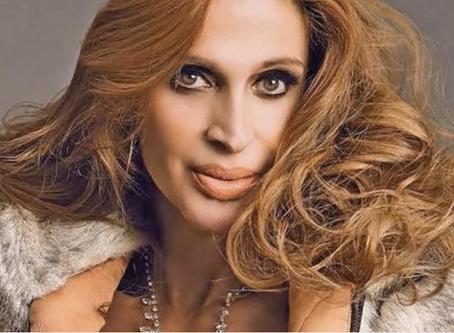 Alejandra Bogue explota contra Ophelia Pastrana por programa de comedy central