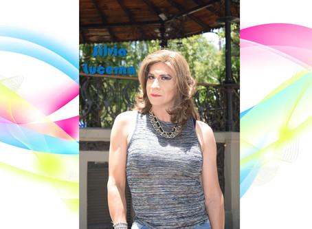 Silvia Lucerna te invita a Spartacus