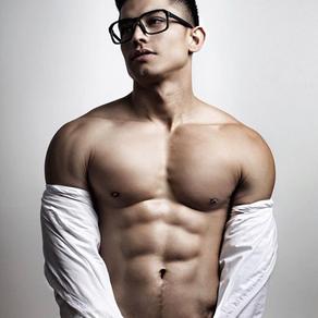 Luis Gutierrez Instagramer de la semana